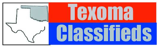 Texoma personals